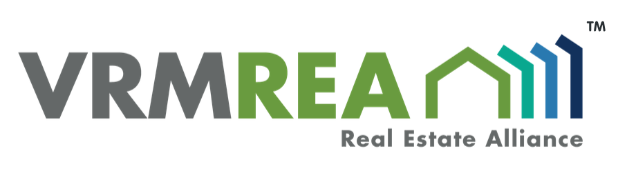 VRM Real Estate Alliance
